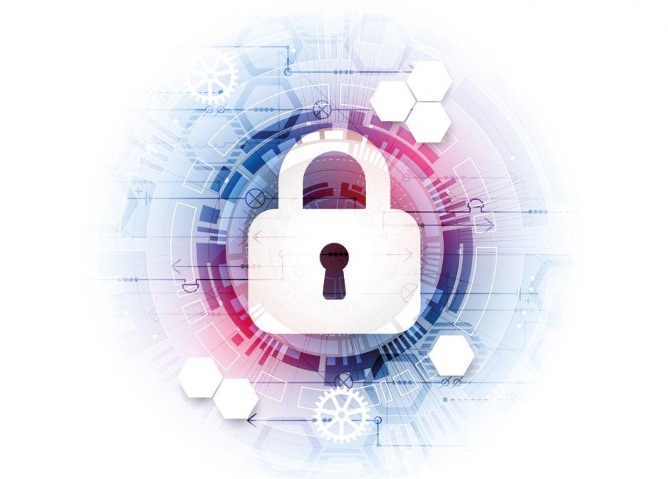 Bezpieczeństwo bankowości internetowej