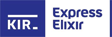 Niedostępność Express Elixir