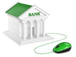 Zmiana adresu strony logowania do bankowości elektronicznej
