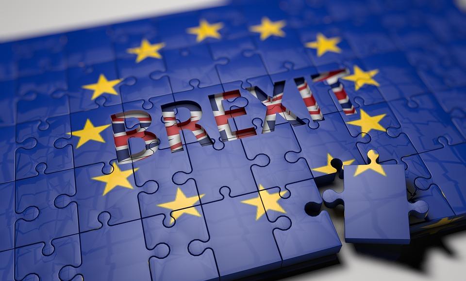 Komunikat w sprawie brexitu
