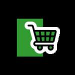 3D Secure - zakupy w Internecie