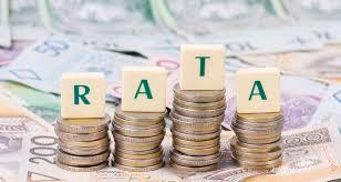 Odłożenie terminu spłaty kredytu