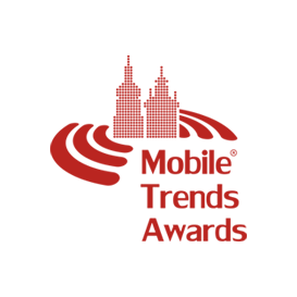 SGB Mobile w konkursie Mobile Trends Awards